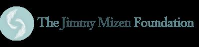 Social Responsibility - Jimmy Mizen
