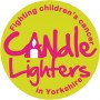 Candle Lighters