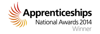 National Apprenticeship Awards