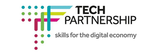 Tech Partnership