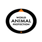 Word Animal Protection