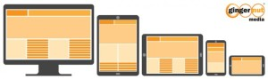 The importance of Responsive Design for Email and Web Development