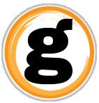 mini g